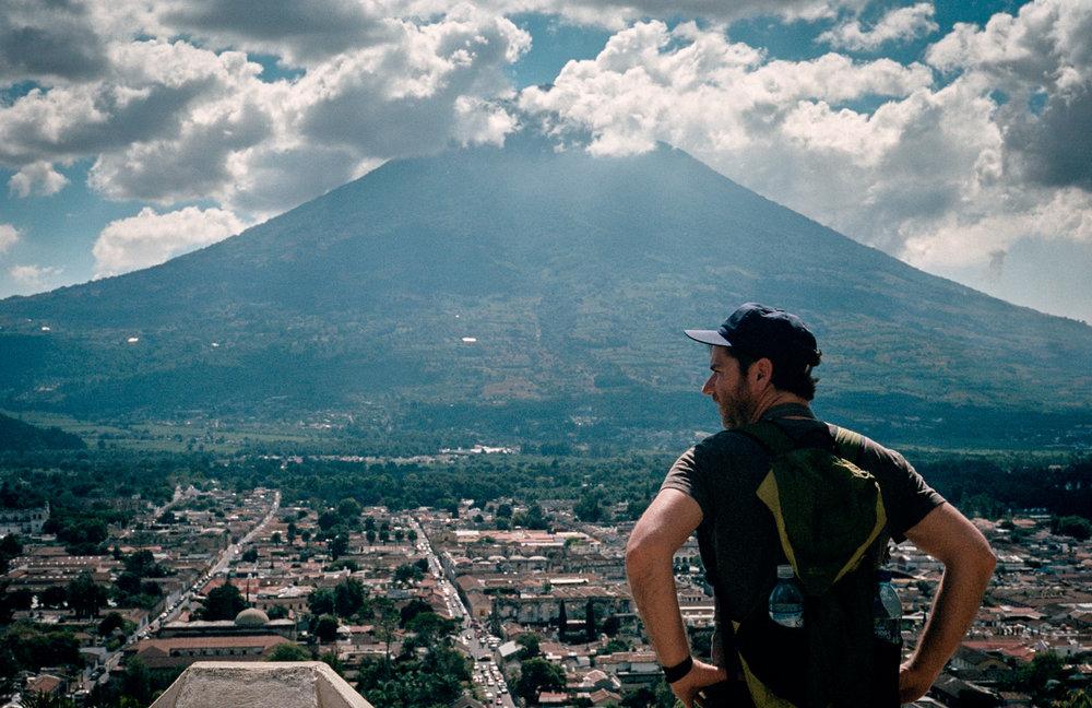 Guatemala_63.jpg