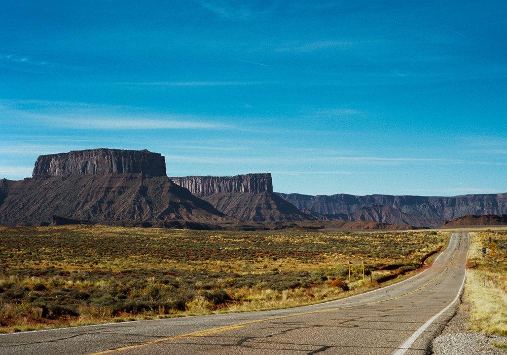 utah-road-trip-7.jpg