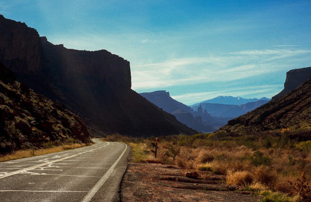 utah-road-trip-8.jpg