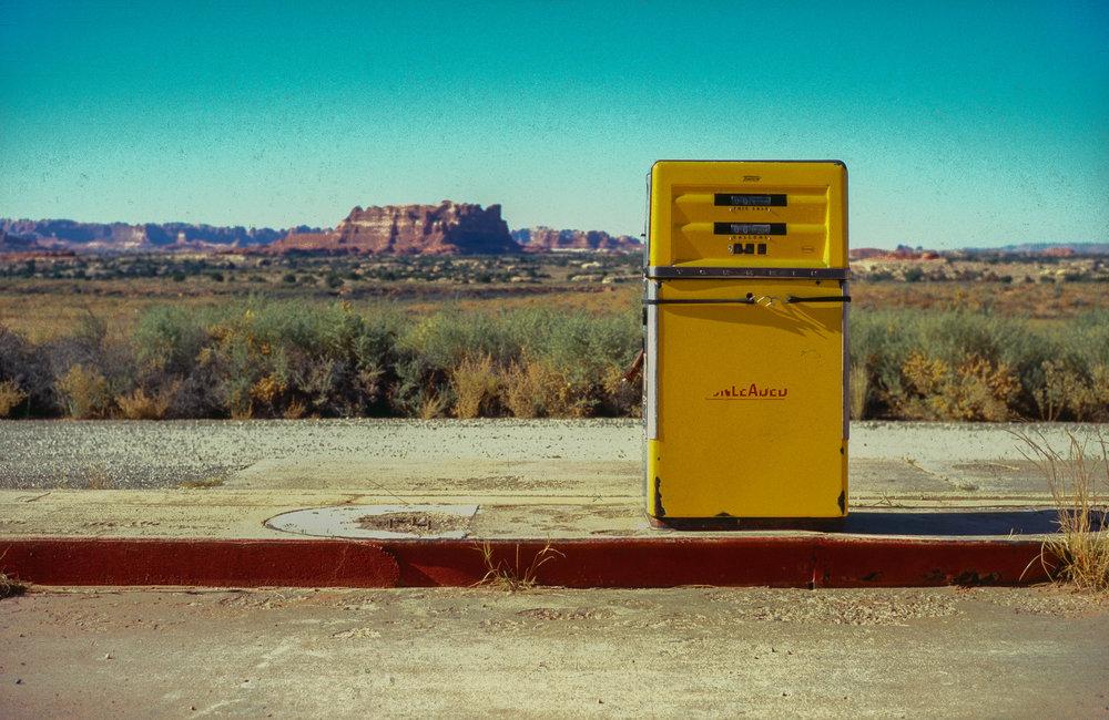 utah-road-trip-20.jpg