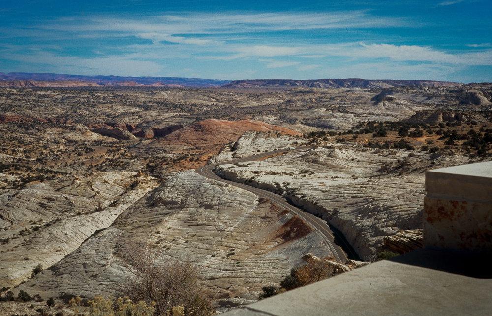 utah-road-trip-27.jpg