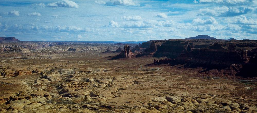 utah-road-trip-41.jpg