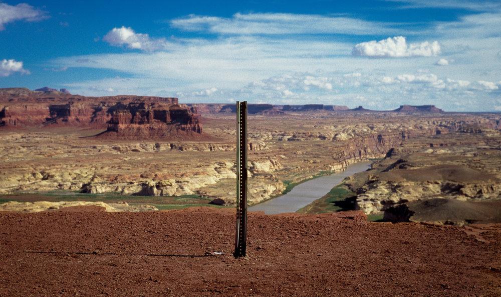 utah-road-trip-42.jpg