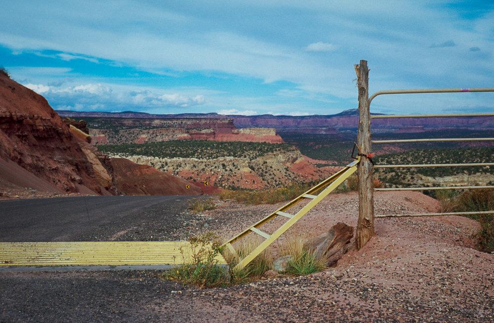 utah-road-trip-46.jpg