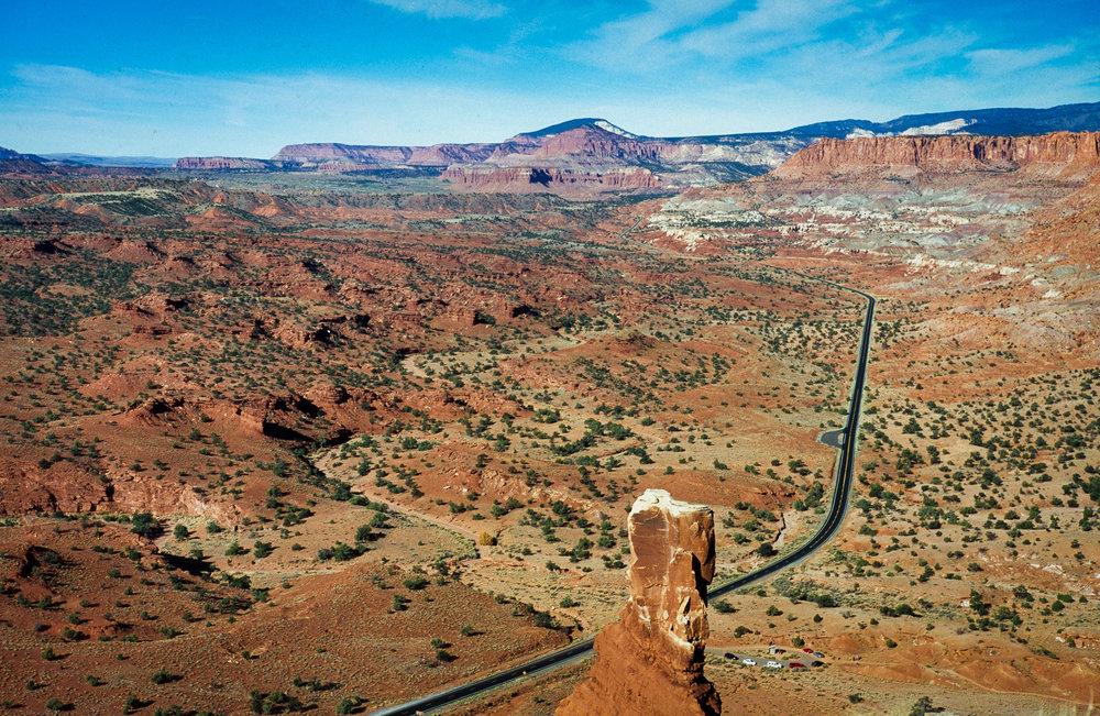 utah-road-trip-48.jpg