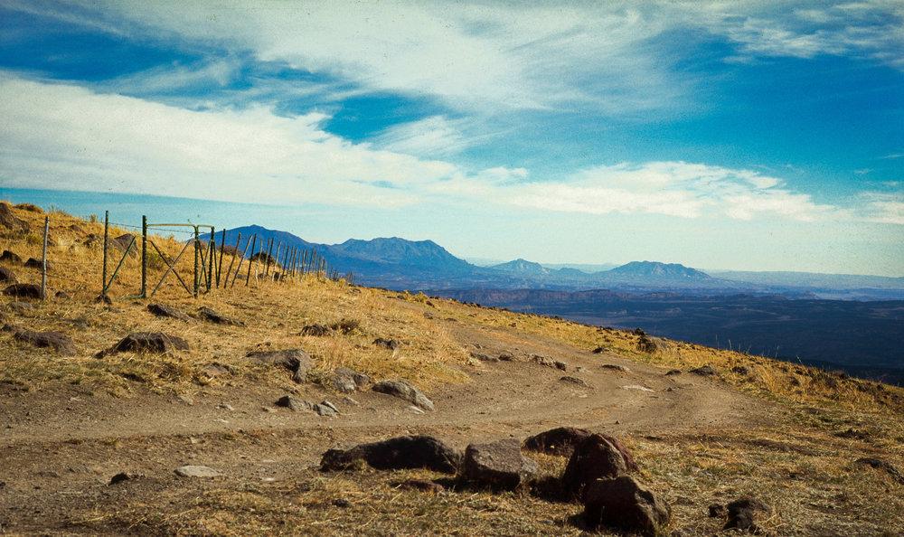 utah-road-trip-51.jpg