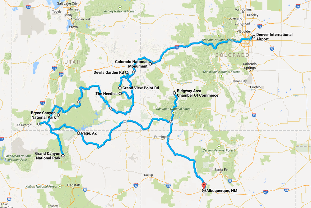 utah-road-trip-58.png