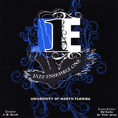 With All My Love UNF Jazz Ensemble One 2008 - UNF Jazz Alex Nguyen - Trumpet/Flugelhorn On CD Baby.