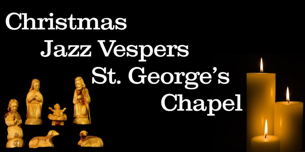 Christmas-Jazz-Vespers.jpg