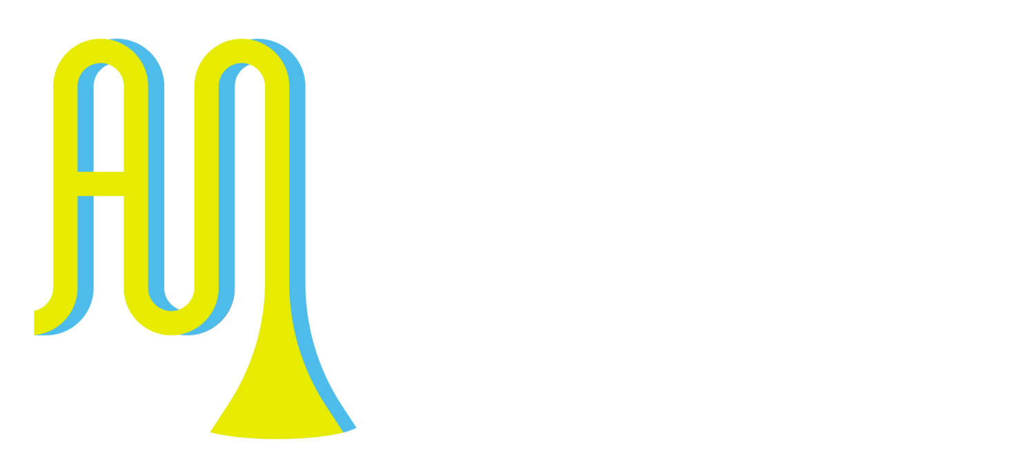 Alex Nguyen Music