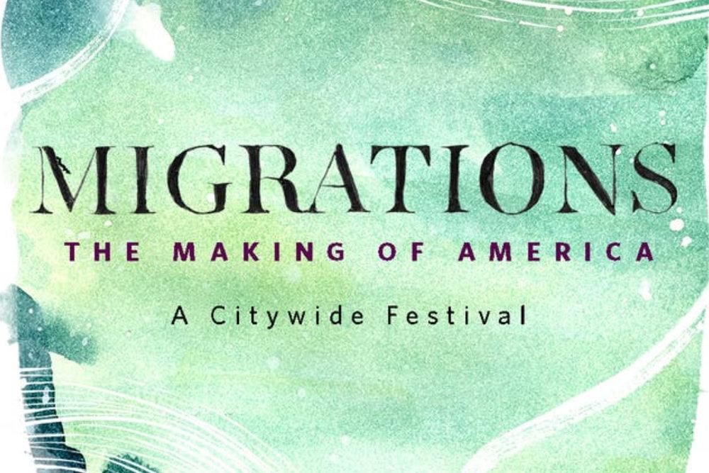 migrations-carnegiehall.jpg