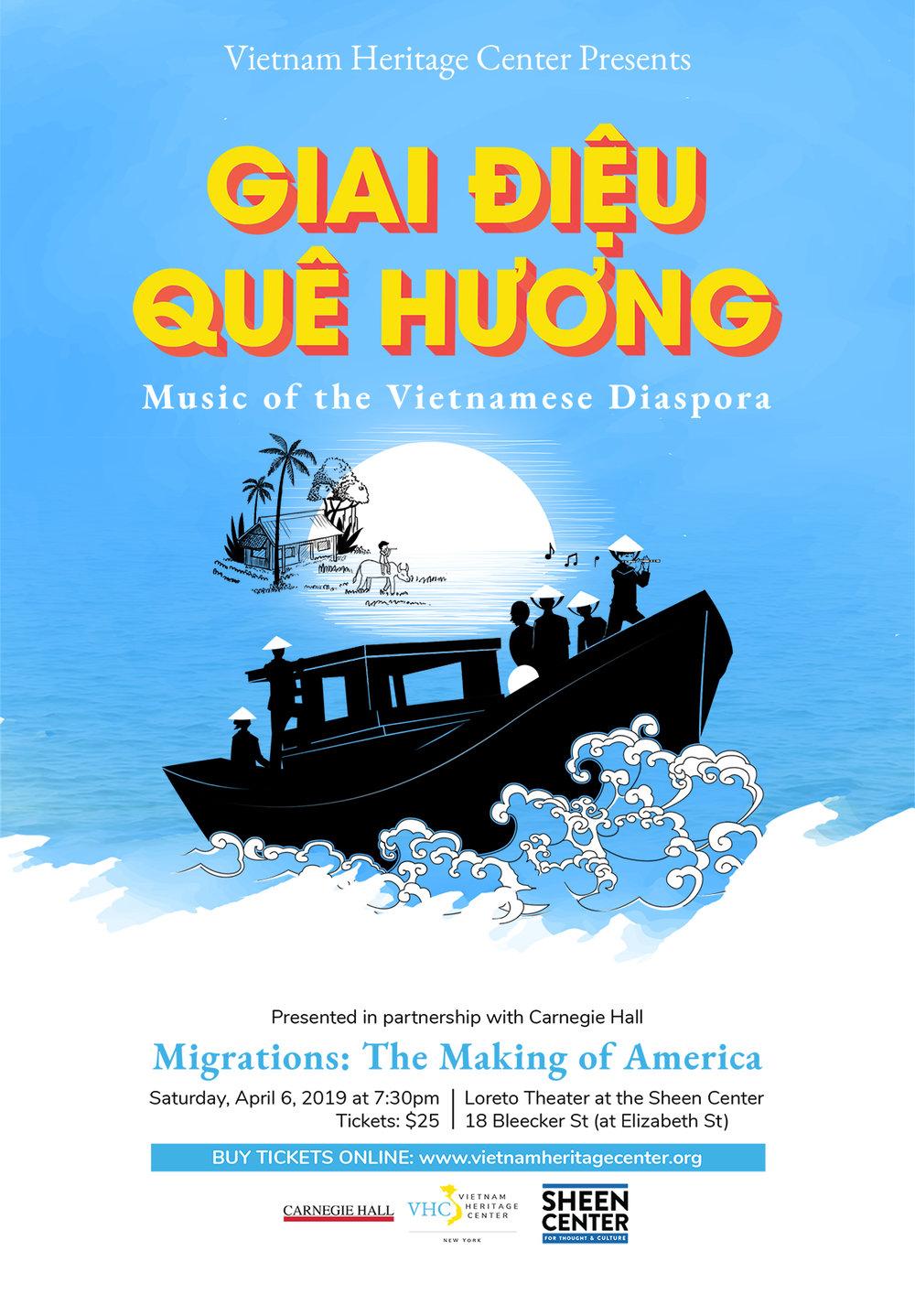 VHC Carnegie Migrations.jpg