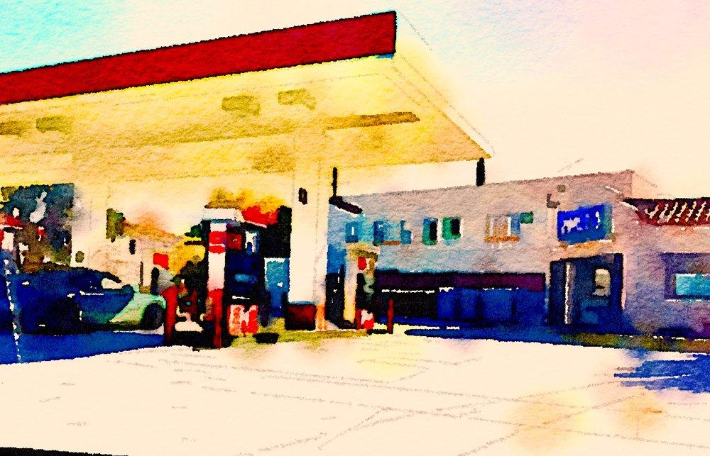 gas&foodnolodging.jpg