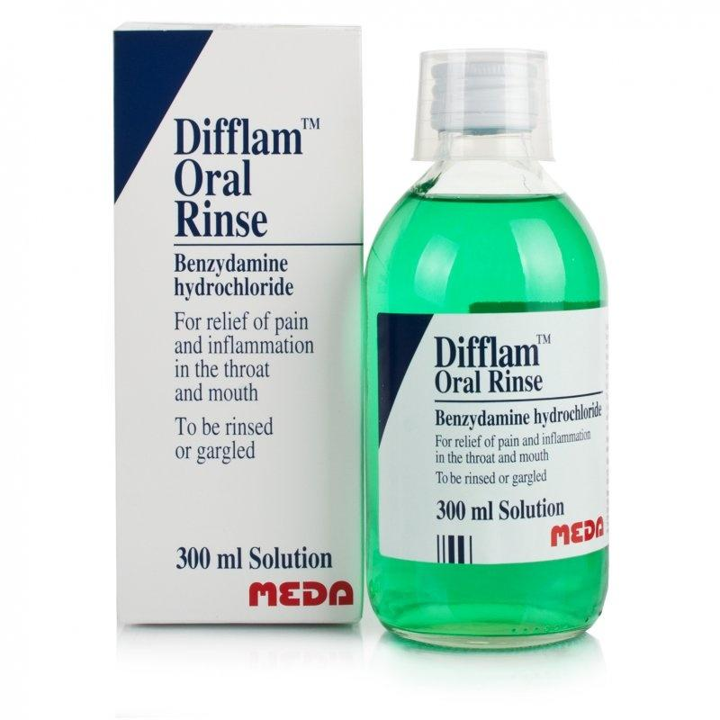 Difflam-Sore-Throat-Rinse-3579.jpg