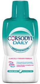 corsodyl-fresh-mint.jpg