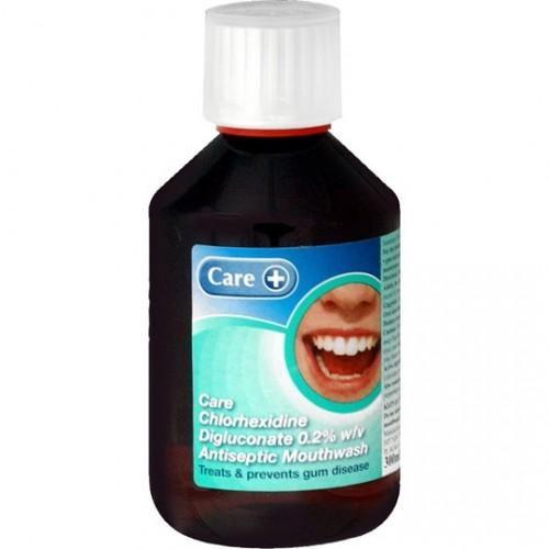 1220-care_medicinal_preparations_chlorhexidine_antiseptic_mouthwash_0.2_pct_300ml.jpg
