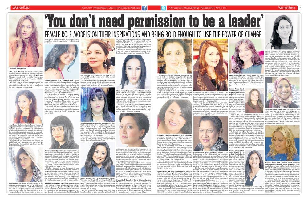 WomenZone-page-001.jpg