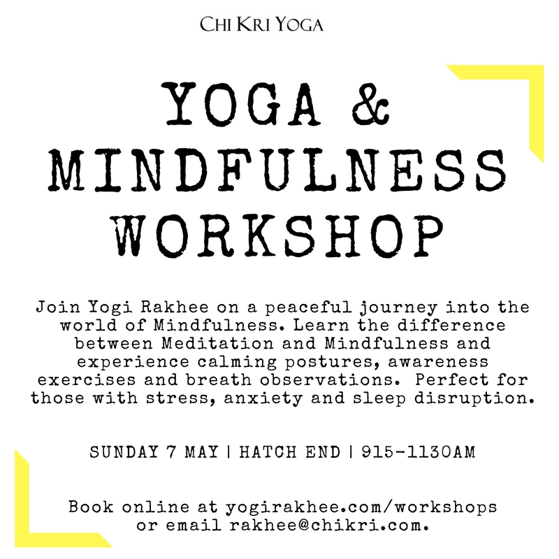 YOGA & MINDFULNESS WORKSHOP.jpg