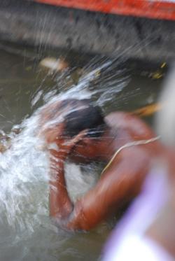Varanasi by Kevin F. Cox - 24.jpg