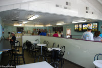 Island Creamery - Chincoteague