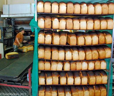 Blackhead+Bread+%25287+of+13%2529.jpg