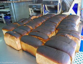 Blackhead+Bread+%25284+of+13%2529.jpg