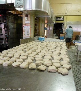 Blackhead+Bread+%25281+of+3%2529.jpg