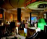 LaFite Restaurant Oryx - Qatar Airline