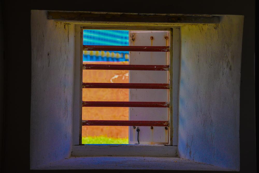 Fort Federik (71 of 100) copy.jpg