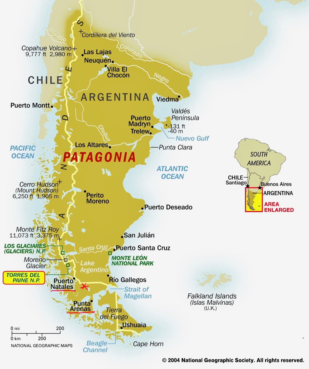 PATAGONIA map.pdf.jpg