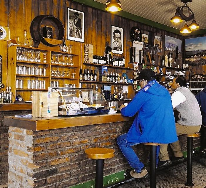 Bar - Rio Rubens.jpg