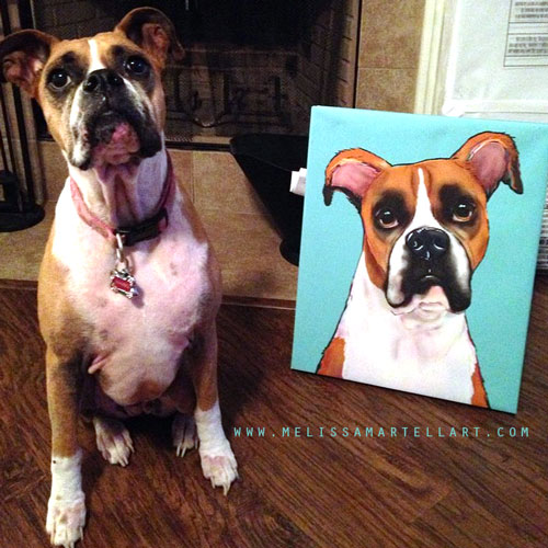 Custom-Pet-Portrait-Melissa-Martell-Art-Dog-Boxer.jpg