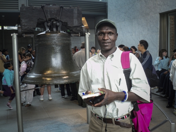 Josphat at Liberty Bell-1.jpg