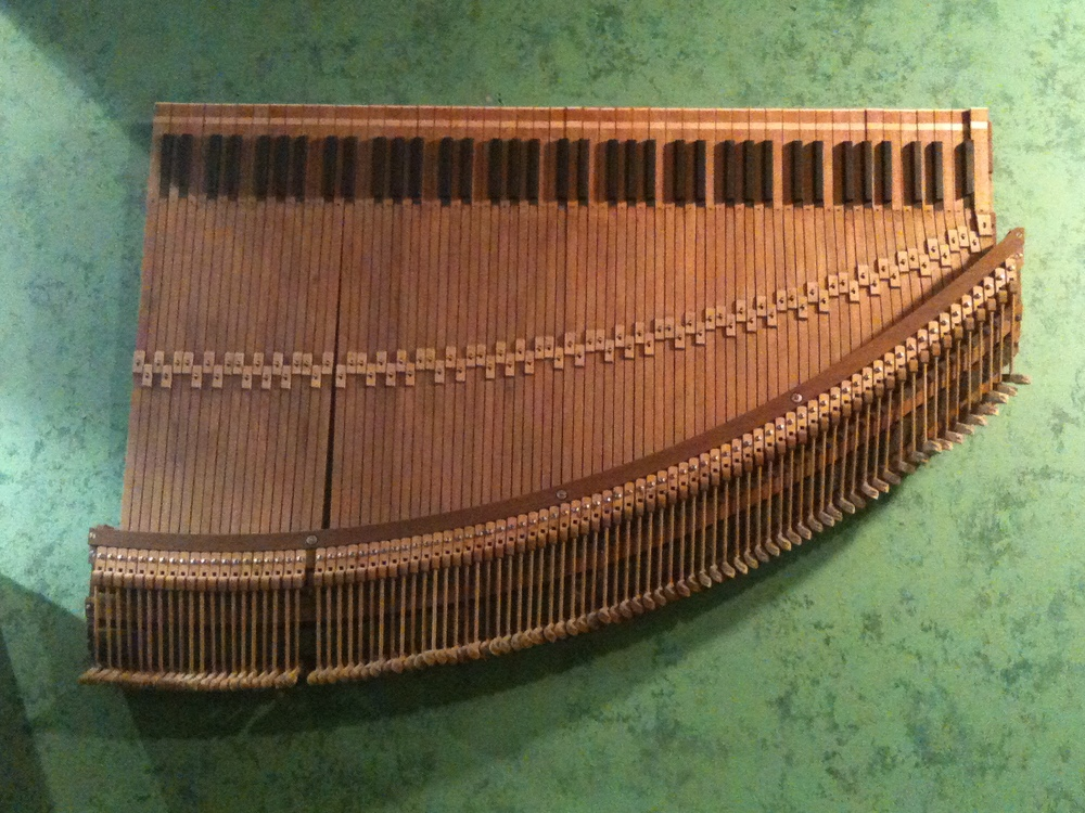 Piano Dumping, Part 3: The Salvage Edition — Andante Piano Works