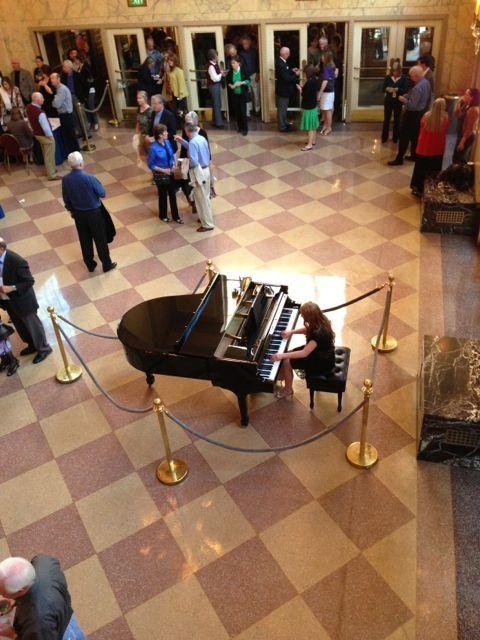 lobby_piano_2.jpg