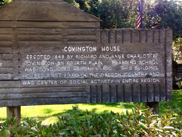 Covington_House.jpg