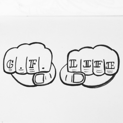 GF LIFE