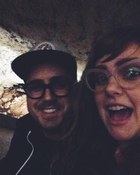 Cave Dorks