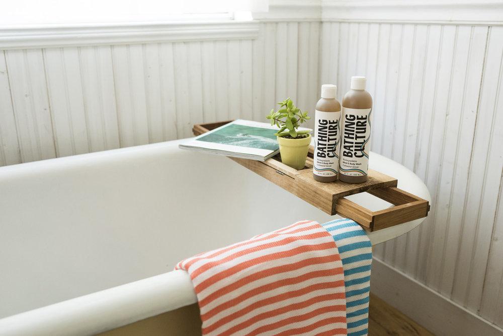BathingCulture_Product_July17_-92.jpg