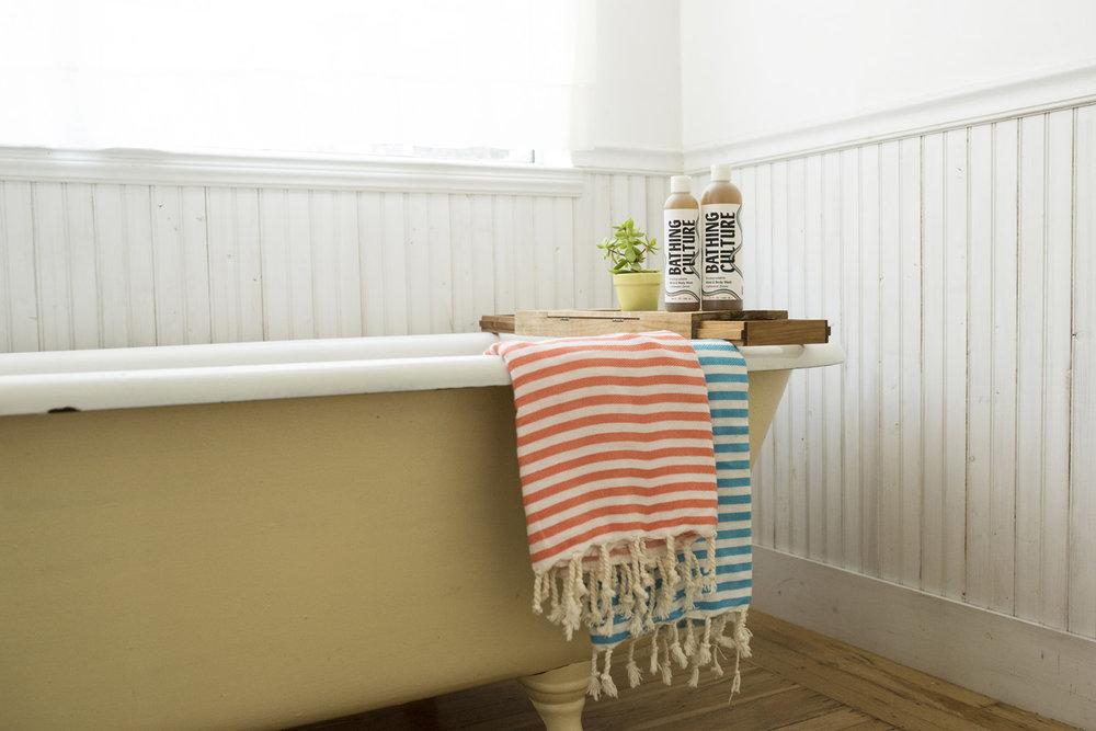 BathingCulture_Product_July17_-89.jpg