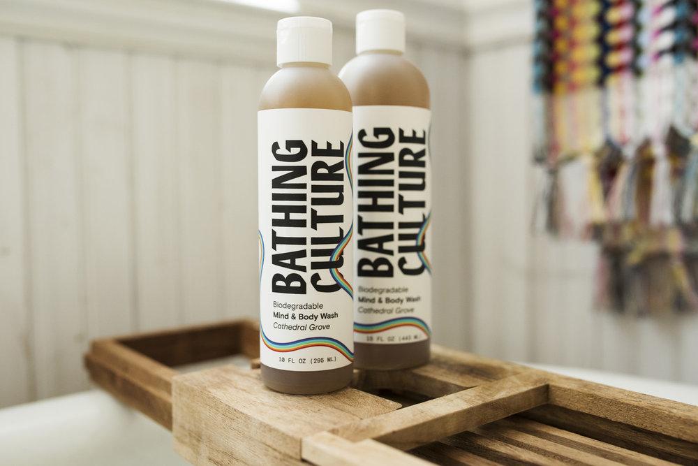 BathingCulture_Product_July17_-85.jpg