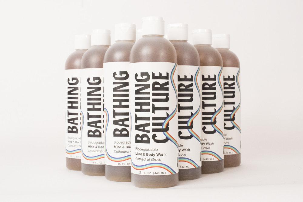 BathingCulture_Product_July17_-78.jpg