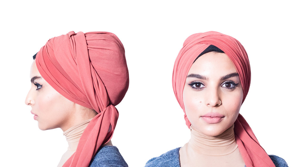 HijabStyle3.jpg