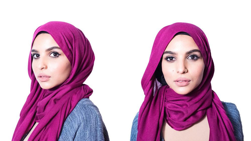 HijabStyle2.jpg