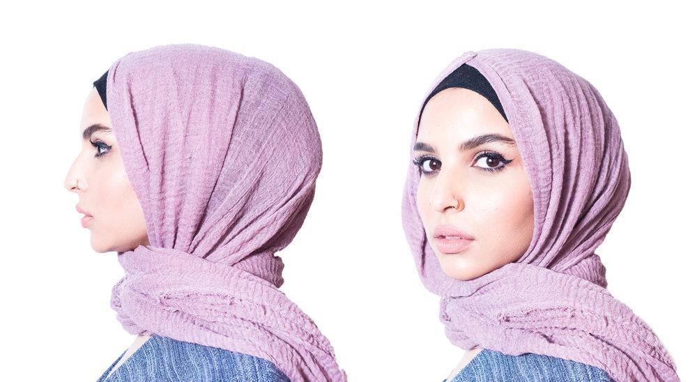 HijabStyle4.jpg
