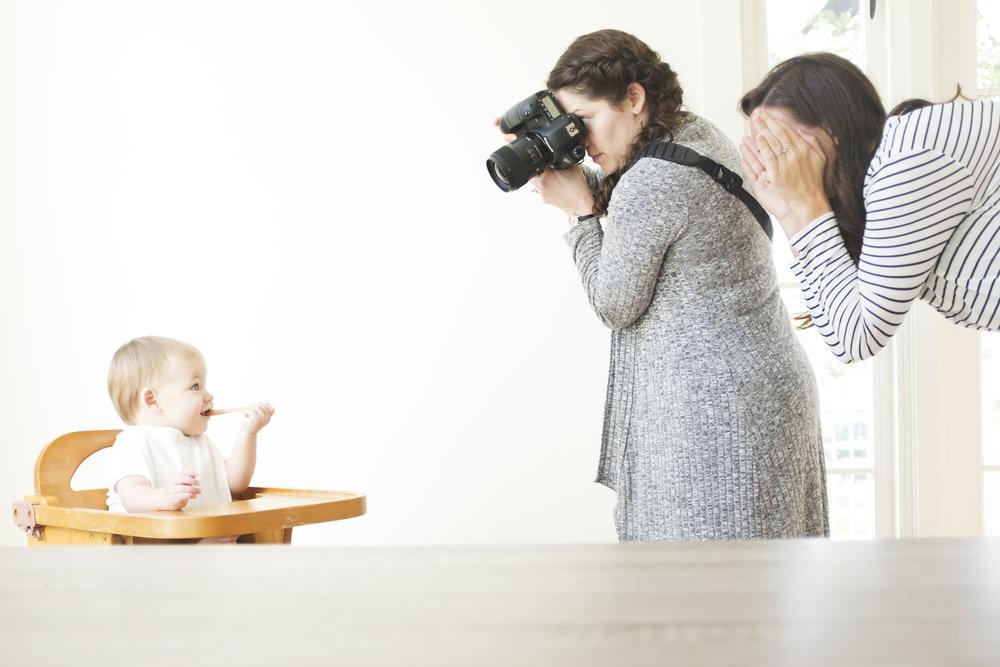 MelissaPhotographing-edit.jpg