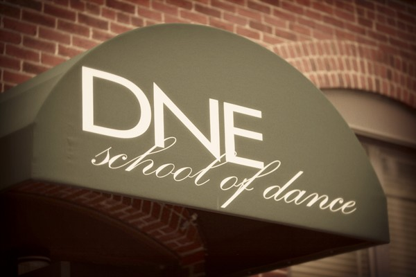 DNE School of Dance