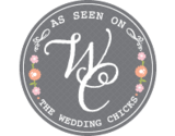 wedding-chicks-badge-198x_compact.png