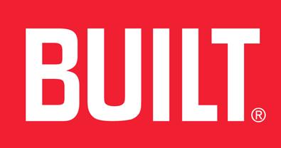 merchant_logo_BUILT_NY.png