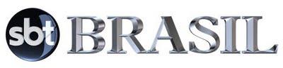 logo-sbt-brasil.jpg